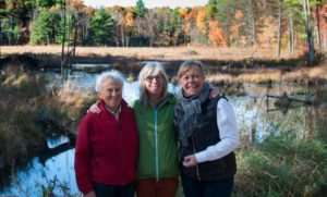 nashoba-conservation-trust-newsletter-jewett-st-donation