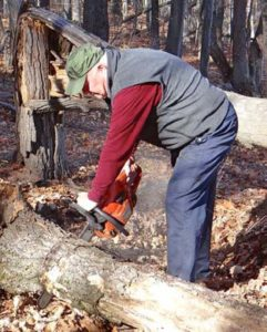 nashoba-conservation-trust-newsletter-trail-maintenance